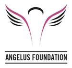 Angelus Foundation