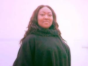 Phyll Opoku-Gyimah