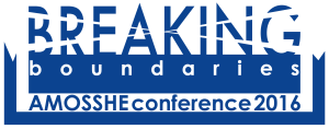 Breaking-Boundaries-logo2-web-large