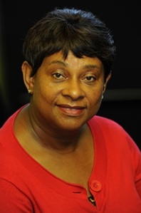 A3174-Brighter-Futures,-Doreen-Lawrence