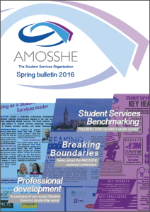 spring2016-cover