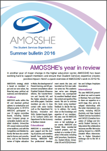 Bulletin-summer-2016-cover