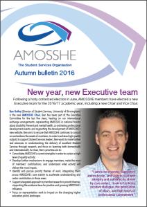 bulletin-autumn-2016-cover