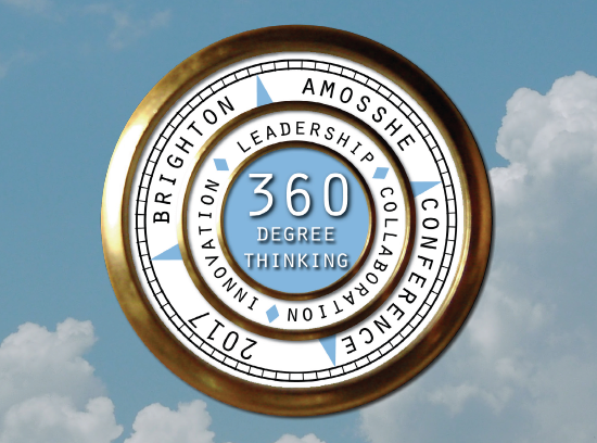360-clouds