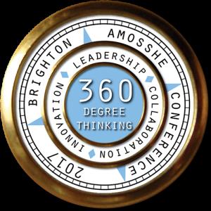 360-logo-web-transp-bg
