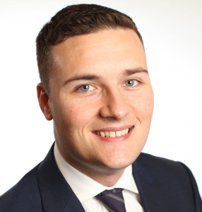 Wes-Streeting