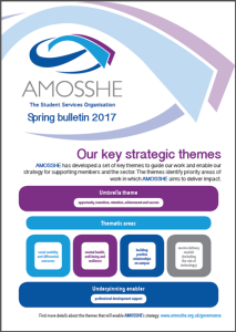 Bulletin-spring-2017-cover