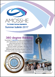 Bulletin-summer-2017-cover
