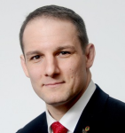 David-Grevemberg-colour-cropped