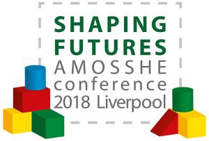 Shaping-Futures-logo-web