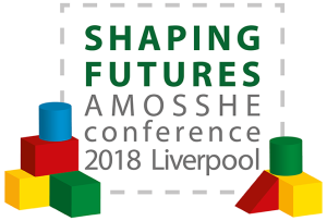 Shaping-Futures-logo-web